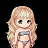 Owls Howl's avatar