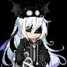 Riku the Dark Pancake's avatar