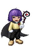 Beast Priest Xellos's avatar
