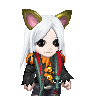omen556's avatar
