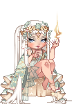 Human Desires's avatar