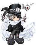 iiLesley's avatar