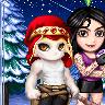 Loar5's avatar