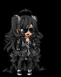 ellamaris's avatar