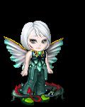 BoomerLady's avatar