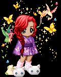 livy2256's avatar
