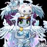 tournamentmaster2000_au's avatar