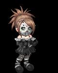 Saiyan666's avatar