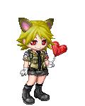 Schrodinger -- WO's avatar