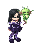 Tiffina's avatar