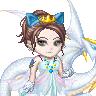 Kael Arzetyn's avatar