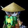 Xiahou _Dun's avatar