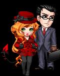 LuvDragon's avatar