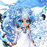 butterfly_princess86's avatar
