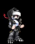 IVIoNtoNI's avatar