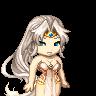 serphentine's avatar