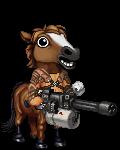 Ib The Goblin Tactician's avatar