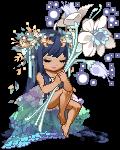 XxLove11xX's avatar