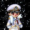 xX_iiRape_Xx's avatar