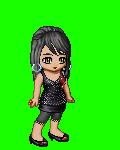 pinky jubilee's avatar