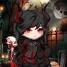 babyzelopanda's avatar