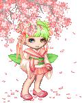 --xx-Rin-xx-Kagamine-xx--'s avatar