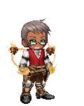 mexur's avatar