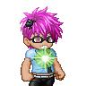 SupremeYusuke's avatar