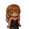 kikiboo's avatar