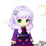 -SasuxLuna-'s avatar