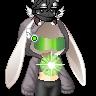 sorann's avatar