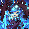sesshiyasha's avatar