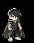 Fenrir -I-'s avatar