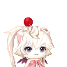 last elixer's avatar
