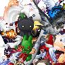 Sidhnanledhiel's avatar