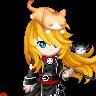 xElectroheadx's avatar