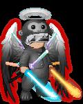 dopey swag's avatar
