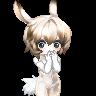 Jiggle Wiggly Puff's avatar