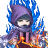 Narcian's avatar