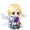SakuraChan302's avatar