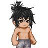 Inyx's avatar