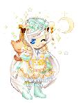 Anasutashia's avatar