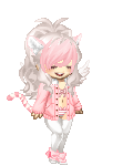 Spignel's avatar