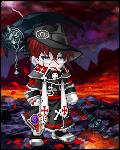 Dalaga Helios's avatar
