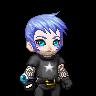 Czar Bomba's avatar