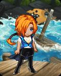 deathsand555's avatar