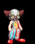 Connard Child's avatar
