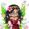 Momma_KT's avatar