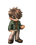 LoStiDeNtiTy's avatar
