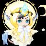 azmia's avatar